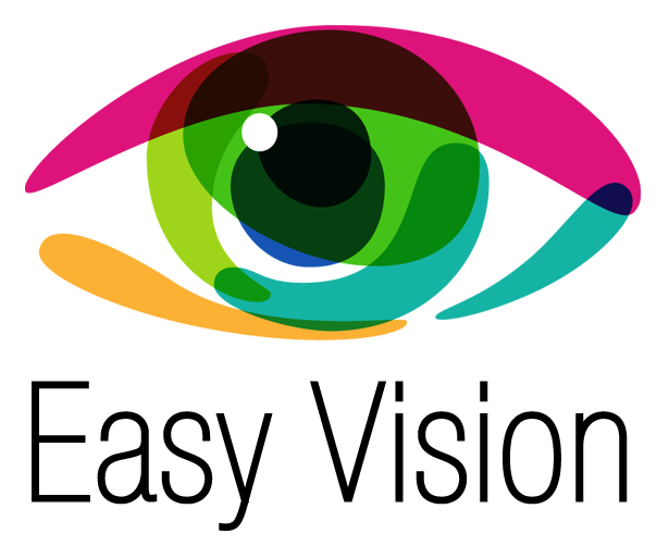 Easy Vision